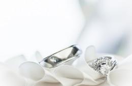 Protected: Teresa & Alex | Bloomington, IL Wedding Photographer