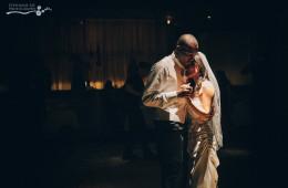 Taneka & Brain | Chicago, IL Wedding Photographer
