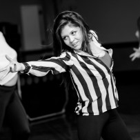 Dance 2XS Caliente | Salsa Dance Photographer