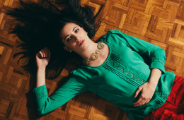 Colleen Senior Pictures | Mahomet, IL Senior Portrait Photographer