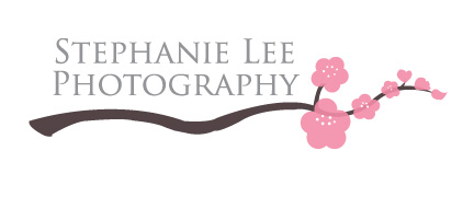 Stephanie Lee Photography